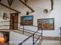 17-exposicion-arte-religiososamana-santabarichara2017