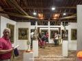 27-exposicion-arte-religiososamana-santabarichara2017