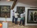 35-exposicion-arte-religiososamana-santabarichara2017