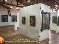 37-exposicion-arte-religiososamana-santabarichara2017