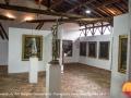 7-exposicion-arte-religiososamana-santabarichara2017