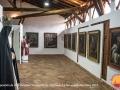 8-exposicion-arte-religiososamana-santabarichara2017