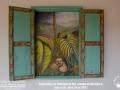 exposicion-las-ventanas-de-san-joaquin-en-barichara-2021-1