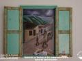exposicion-las-ventanas-de-san-joaquin-en-barichara-2021-15