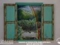 exposicion-las-ventanas-de-san-joaquin-en-barichara-2021-17