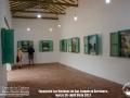 exposicion-las-ventanas-de-san-joaquin-en-barichara-2021-23