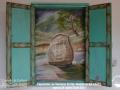 exposicion-las-ventanas-de-san-joaquin-en-barichara-2021-28