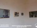 exposicion-las-ventanas-de-san-joaquin-en-barichara-2021-29
