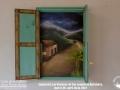 exposicion-las-ventanas-de-san-joaquin-en-barichara-2021-4