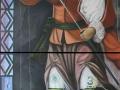 artistacarlosabolanose-8