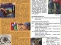 catalogonarinoenbarichara2016-pag1-2