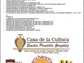 34-catalogo-narino-en-barichara-carlos-rosero-baricharavive