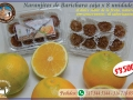 naranjitos-de-barichara-dulces-la-catedral-baricahara