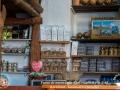 punto-de-venta-dulces-artesanales-barichara8