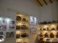 homenaje-permanente-casa-cultura-emilio-pradilla-gonzalez-baricharavive-6