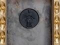 fiesta-virgen-de-la-piedra-patrona-de-brichara-santander-2020-1