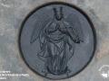 fiesta-virgen-de-la-piedra-patrona-de-brichara-santander-2020