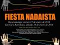 afichefiestanadaistabarichara
