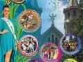 festival-folclorico-y-fiestas-del-retorno-2017-mogotes-santander--baricharavive