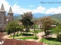 parque-principal-mogotes-santander-colombia-baricharavive