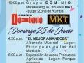 programa-fiestas-del-retorno-2017-mogotes-santander--baricharavive-4