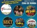 zona-de-rumba-fiestas-del-retorno-2017-mogotes-santander--baricharavive