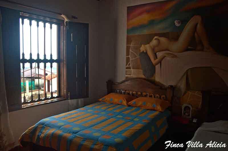 fincavillaaliciabaricharavive.com-4.jpg