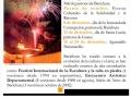 1aguiaturisticadebarichara2006-interior4festividaes