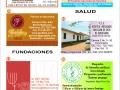 guiaturistica3aedicionpag-18