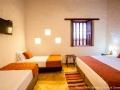 hotelboutiquehicasua-20.jpg