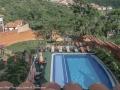 hotelboutiquehicasua-7.jpg