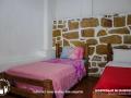 hospedaje-mi-ranchito-barichara-habitacion-2-camas-sencillas-52