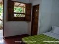 hospedaje-mi-ranchito-barichara-habitacion-2-personas-23