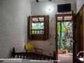 hospedaje-mi-ranchito-barichara-habitacion-2-personas-59