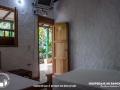 hospedaje-mi-ranchito-barichara-habitacion-3-personas-35