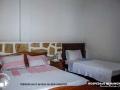 hospedaje-mi-ranchito-barichara-habitacion-3-personas-44
