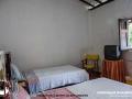 hospedaje-mi-ranchito-barichara-habitacion-3-personas-46
