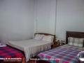 hospedaje-mi-ranchito-barichara-habitacion-4-personas-11