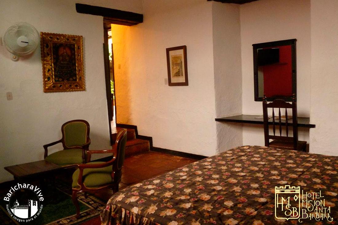 5-habitacion-superior-hotel-mision-santa-barbara-baricharavive