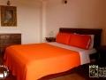 11-habitacion-suite-ejecutiva-hotel-mision-santa-barbara-baricharavive