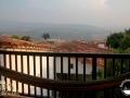 12-vista-desde-habitacion-suite-ejecutiva-hotel-msion-santa-barbara-baricharavive
