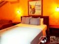 8-habitacion-junior-suite-hotel-mision-santa-barbara-baricharavive