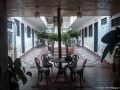 hotelvictoriasangil-baricharavive-14.jpg