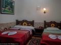 hotelvictoriasangil-baricharavive-17.jpg