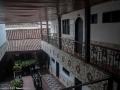 hotelvictoriasangil-baricharavive-18.jpg
