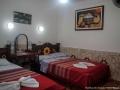 hotelvictoriasangil-baricharavive-2.jpg