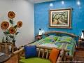 hotelvictoriasangil-baricharavive-27.jpg