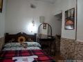 hotelvictoriasangil-baricharavive-5.jpg