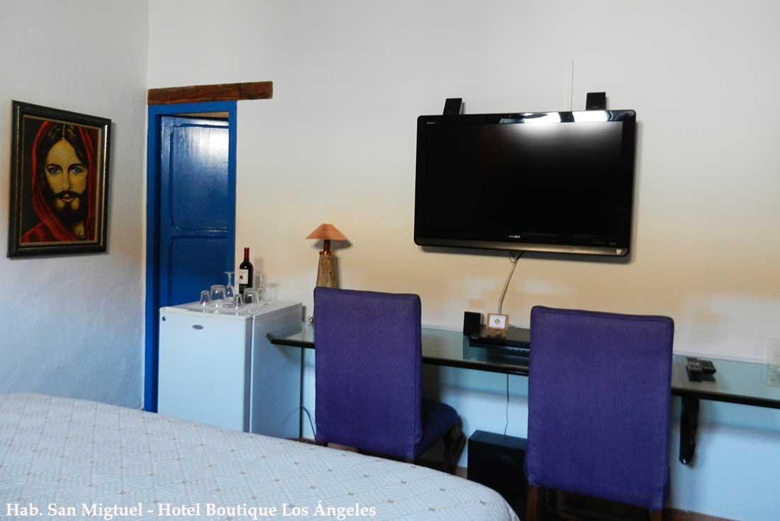 hotelboutiquelosangeles2015-17.jpg