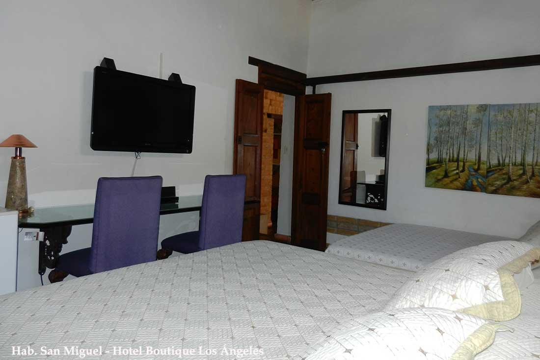 hotelboutiquelosangeles2015-18.jpg